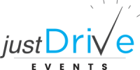 Just Drive Events